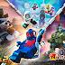 LEGO Marvel Super Heroes 2 confirmado para Nintendo Switch