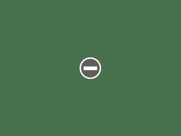 2021年九州中國四國紅葉+預測:10月22日賞楓銀杏情報