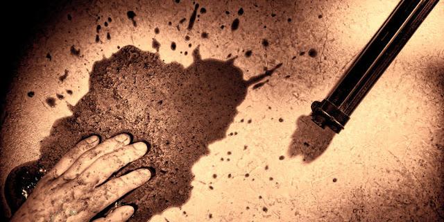 Τραγωδία στη Σπάρτη: Γνωστός επιχειρηματίας έβαλε τέλος στη ζωή του με καραμπίνα