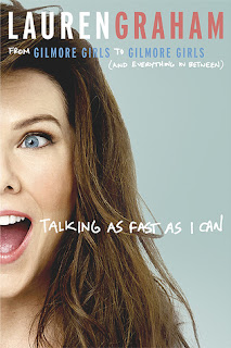 http://www.maureensbooks.com/2017/02/review-talking-as-fast-as-i-can-by.html