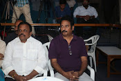 Jayammu Nischayammu Ra Success meet Ra-thumbnail-7