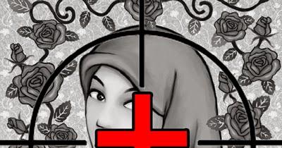 Cegah Kristenisasi, Penang Malaysia Perketat Syariat Islam