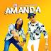 Mp3 Download   Diamond Platnumz ft Jah Prayzah – Amanda   [Official Music Audio]-Enjoy......