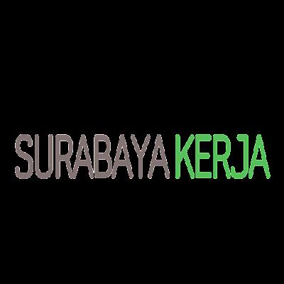 Lowongan Kerja Surabaya Juni 2016