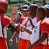 El Cuba jugará 19 juegos entre Canadá y USA en junio