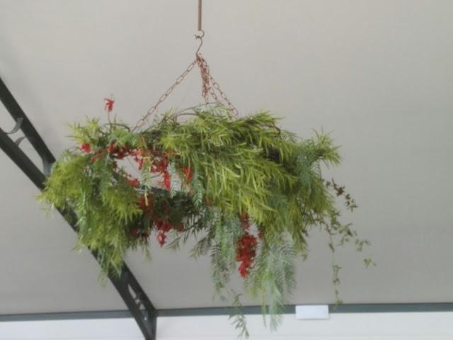 floristeria de sevilla