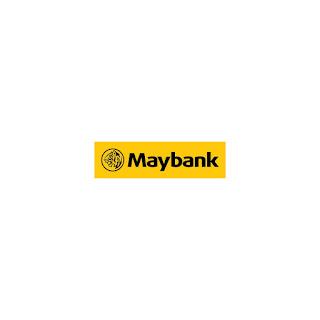 Lowongan Kerja PT. Bank Maybank Indonesia Tbk Terbaru