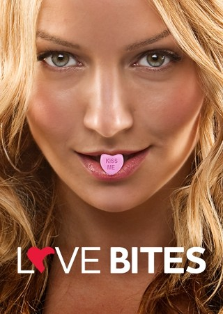 Love Bites - Recomandare serial