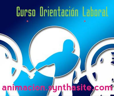 cursos para educadores, integradores sociales, trabajadores sociales