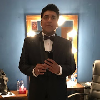 Ram Kapoor wife, age, movies and tv shows, family, movies, and sakshi tanwar, new show, sakshi tanwar, priya and married in real life, wiki, biography