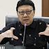 Mendagri Mengijinkan KPU Bikin Aturan Larangan Caleg Eks Napi Korupsi