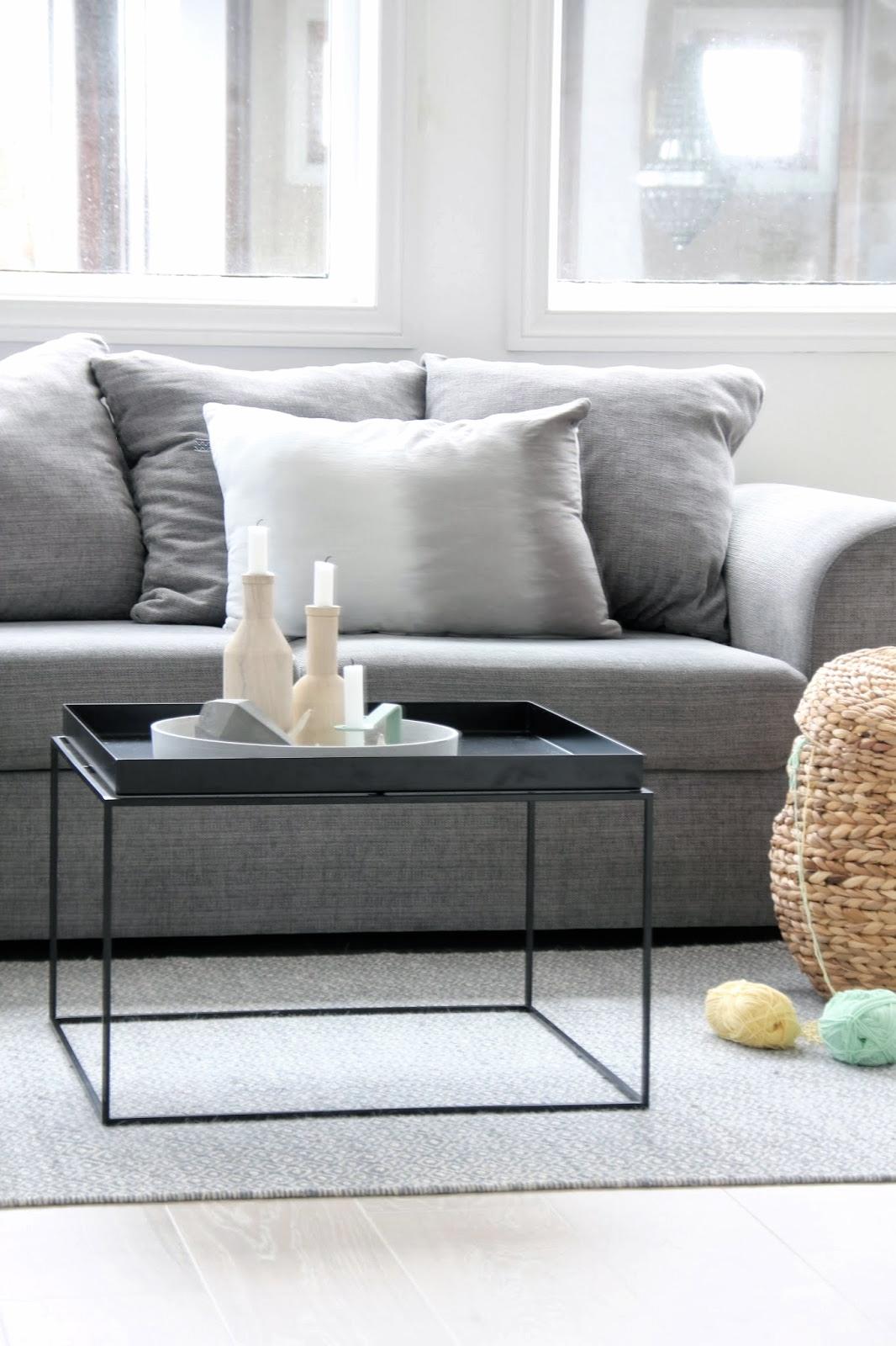 inspiring homes mitt og v rt hjem nordic days by flor linckens. Black Bedroom Furniture Sets. Home Design Ideas