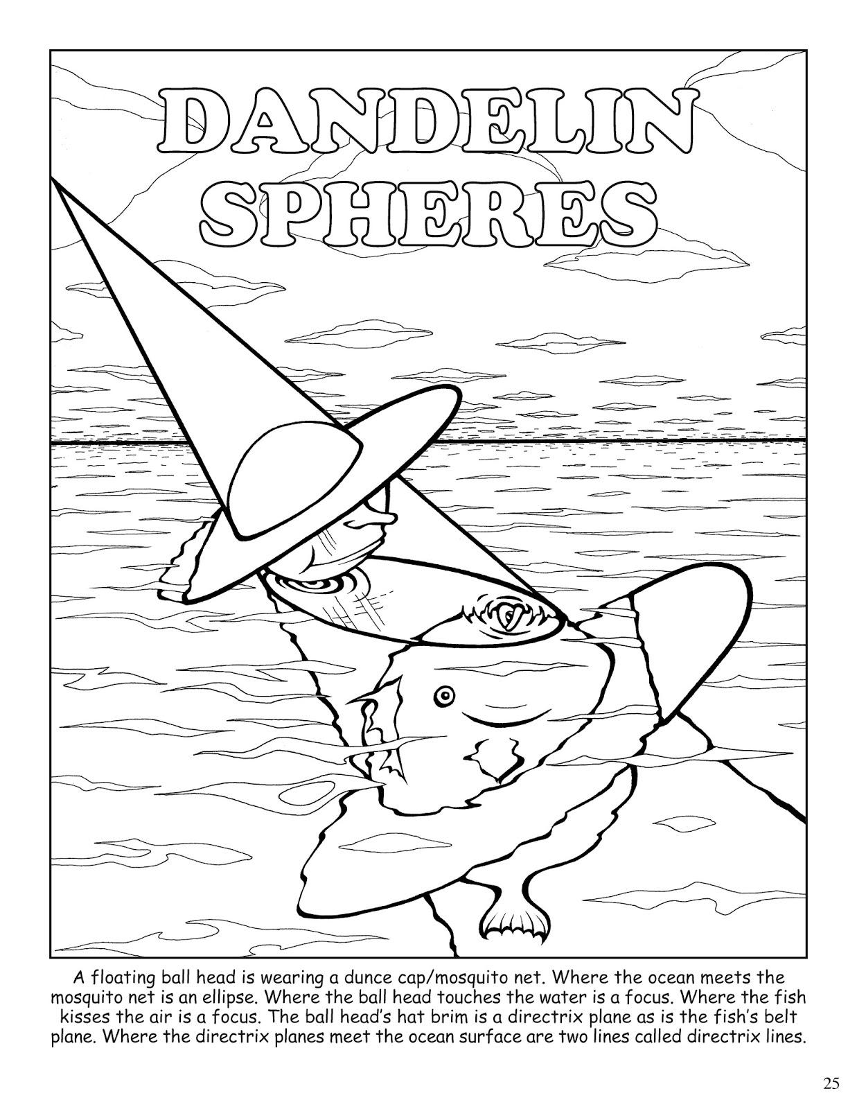 Hop's Blog: Orbital Mechanics Coloring Book