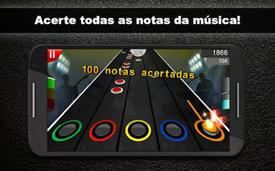 Game Mod Guitar Flash Indonesia Terbaru Apk