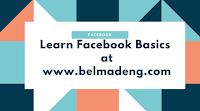How Do I Get a Facebook Icon on Your Taskbar?