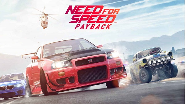 preview nfs payback