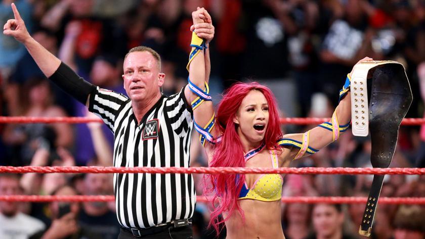 Top 10 Shortest Divas Championship Reigns In WWE History 2