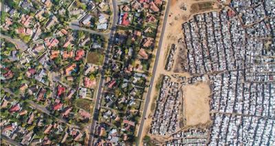 L'Afrique du Sud pourrait interdire l'accès aux terres aux étrangers