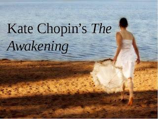 The Awakening : Kate Chopin Download Free Romance Book