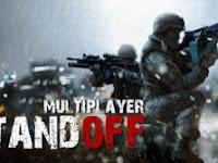 Standoff Multiplayer MOD v1.16.0 Apk Terbaru