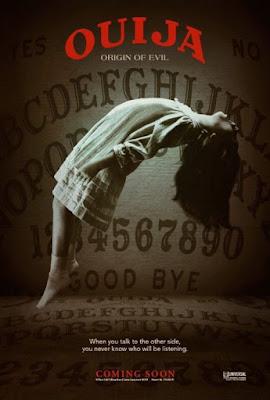 Ouija Origin of Evil 2016 HC HDRip Download From Kickass