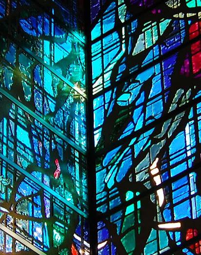Image result for john piippo first baptist church joliet illinois