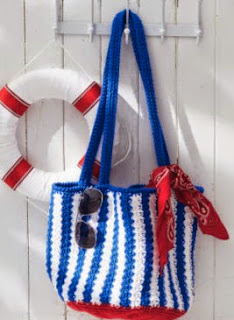 http://translate.googleusercontent.com/translate_c?depth=1&hl=es&rurl=translate.google.es&sl=en&tl=es&u=http://www.michaels.com/lily-sugar-n-cream-nautical-striped-bag-crochet/B_36082.html&usg=ALkJrhhsIfNKKvlKBdzJ_-vqtmMPz5Rmvw