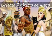 http://www.profesorfrancisco.es/2016/09/gamificacion-en-clase-de-historia.html