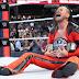 Shinsuke Nakamura derrota Rusev e se torna United States Champion