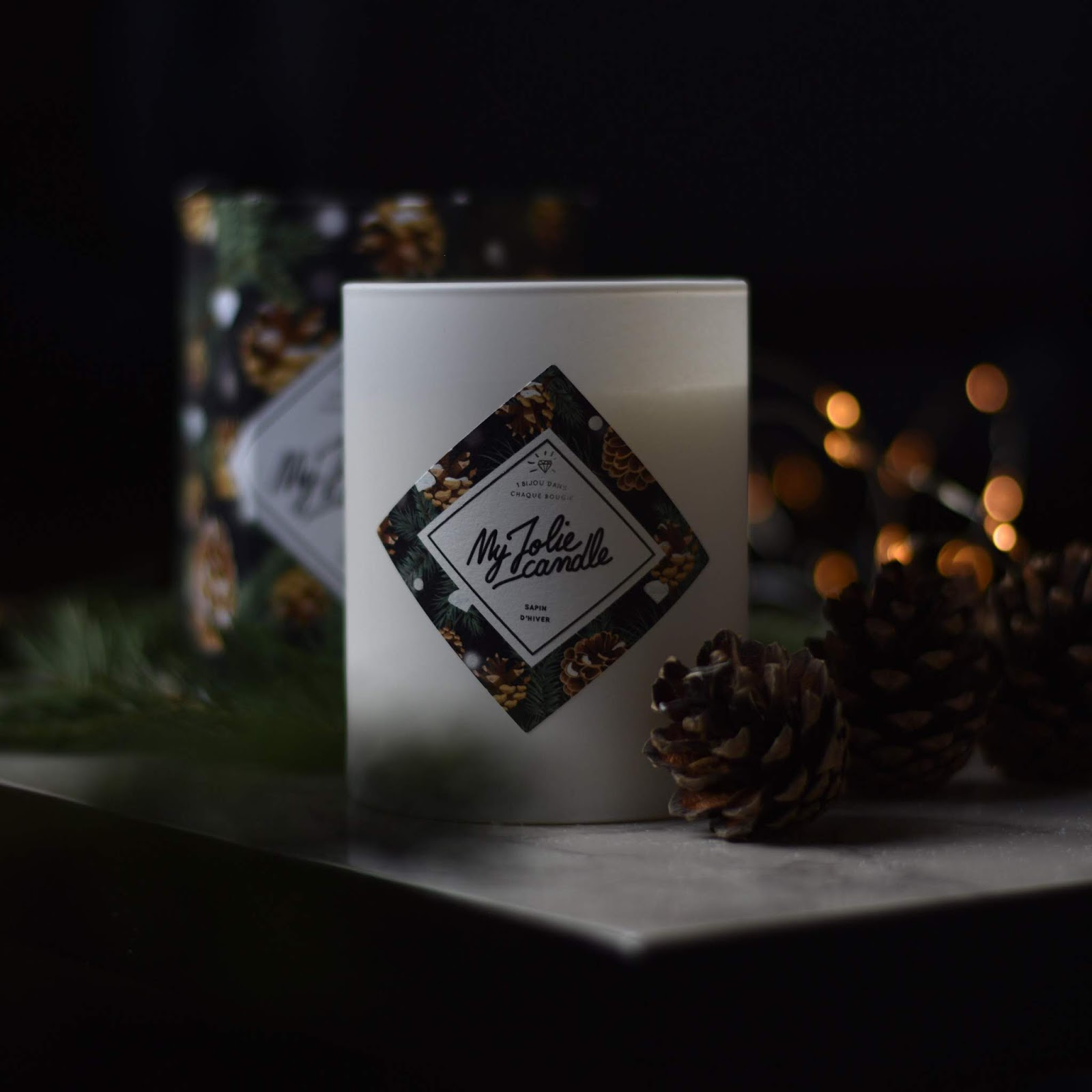 CONCOURS N°3 MY JOLIE CANDLE alt instagram