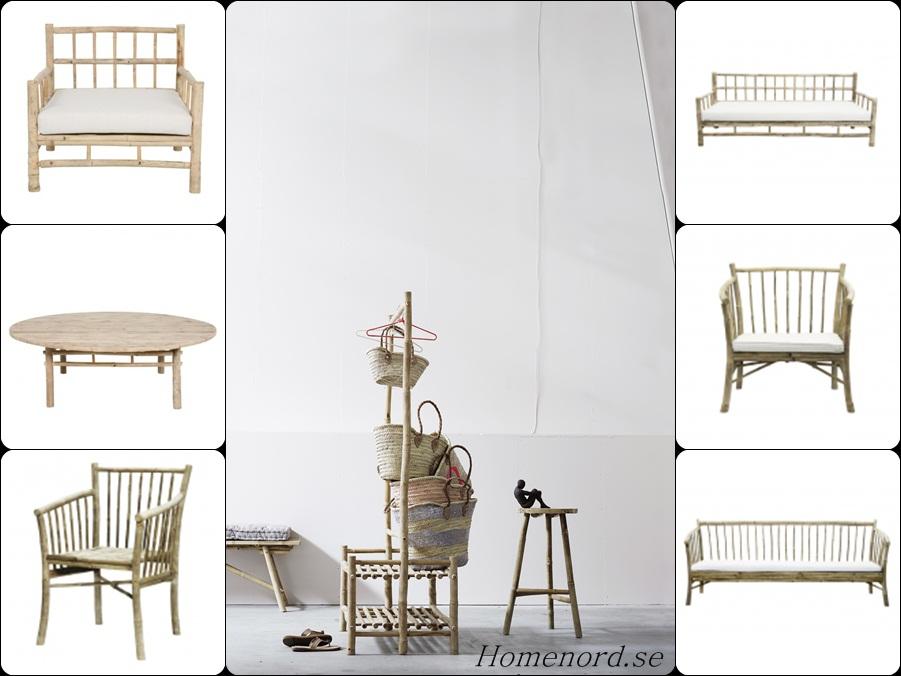 home nord tine k bambum bler. Black Bedroom Furniture Sets. Home Design Ideas