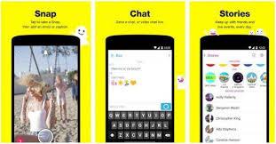 download-snapchat-app