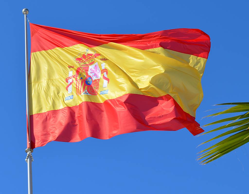 the best spanish christmas songs