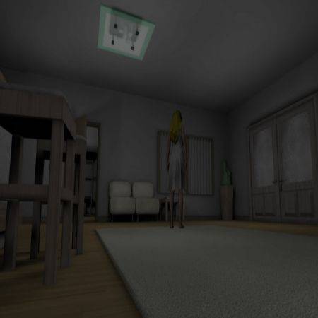 Eerie Inn Free Download For PC