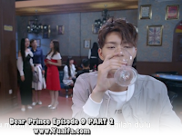 SINOPSIS Drama China 2017 - Dear Prince Episode 9 PART 2