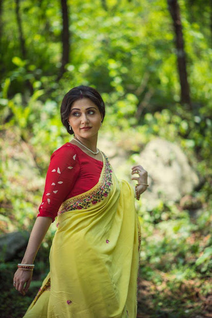 Swastika Mukherjee Indian Bengali Actress Biography Hot Photos