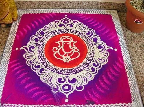 Beautiful rangoli designs for diwali 2015 Images,rangoli designs for diwali,rangoli designs for diwali pics,rangoli designs for diwali idea,rangoli designs for diwali wallpaper