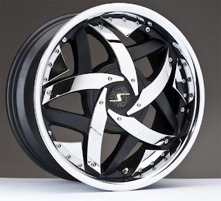 ¿Qué neumático necesito para mi coche?.