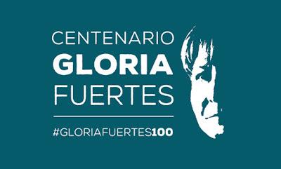 http://www.gloriafuertes.org/