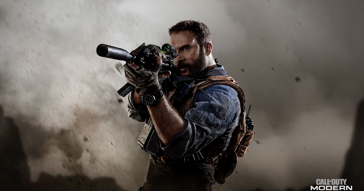Great Call Of Duty Wallpaper For S7 Edge Huge Free Wallpaper
