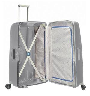 Luggage Uk Blog