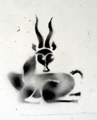 bestes stencil