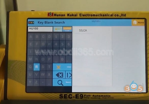 sec-e9-cut-gm-hu100-key-1