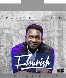 Dare justified_flourish Download mp3