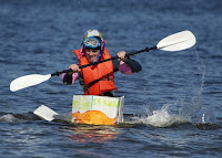 Avoid These 3 Common Mistakes When Buying Your First Kayak