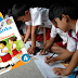 Buku Matematika Dan PJOK Kurikulum 2013 SD/MI Revisi Tahun 2016