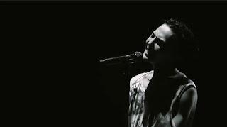 "G-Dragon's tour documentary ""Kwon Ji Yong (권지용) Act III: Motte"" English Subtittle"