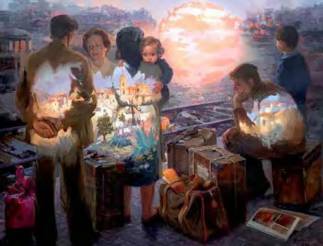 Vicente Armiñana, Maestros españoles del retrato, Retratos de Vicente Armiñana, Pintores Valencianos, Pintor español, Pintor Vicente Armiñana, Pintores de Valencia, Pintores españoles,