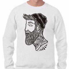 https://www.positivos.com/tienda/es/sudaderas-jersey/30651-sudadera-beard-men.html