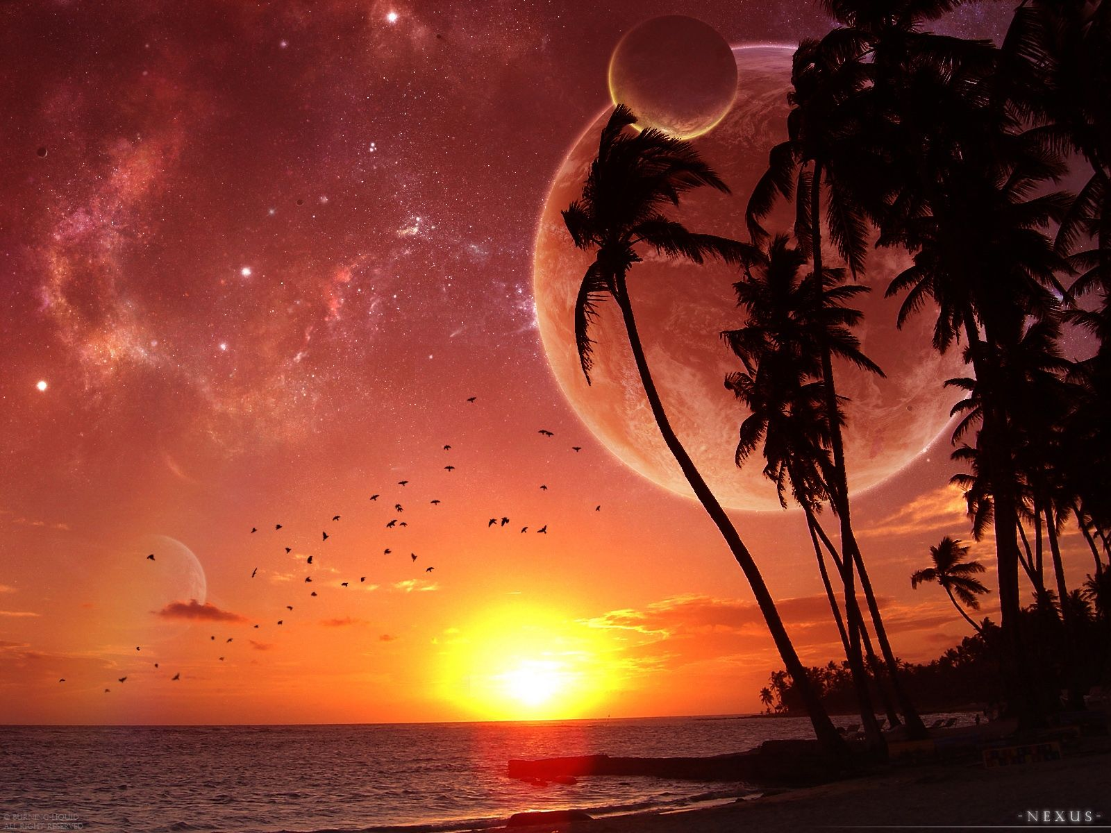 Fantasy | Pics - HD Wallpaper - image - Photo and Picture